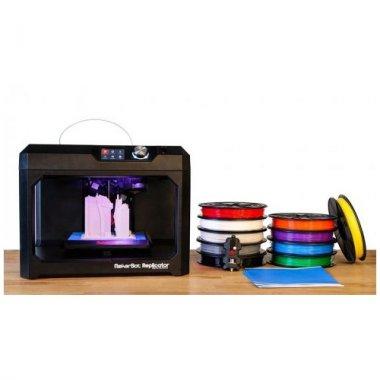 czarna specjalistyczna kamera