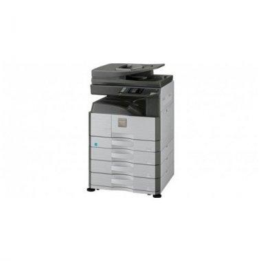 wielofunkcyjna drukarka