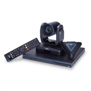 kamera do wideokonferencji